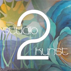 Pel - Logo-studio2kunst-2021