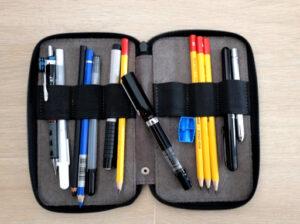 Schaijk - Werken-met-Pen2
