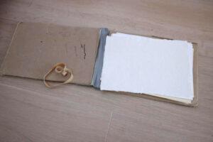 Schaijk - Werken-met-Pen3